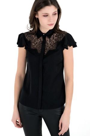 Shirt W1RH85 W5OC2-1