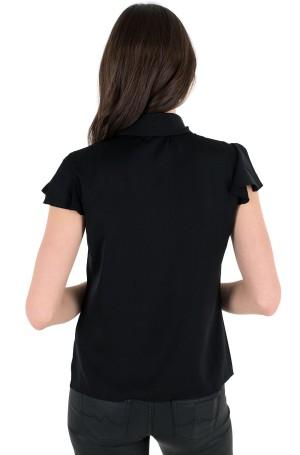 Shirt W1RH85 W5OC2-2