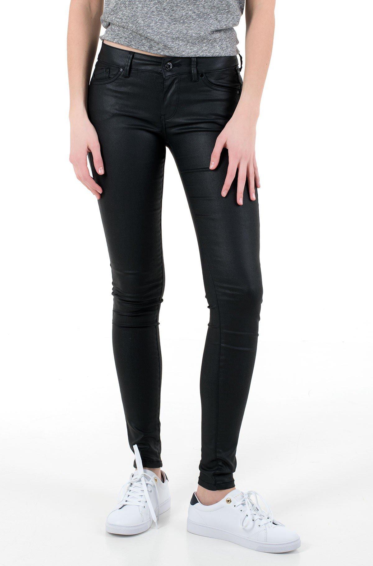 Trousers PIXIE/PL200025XB0-full-1