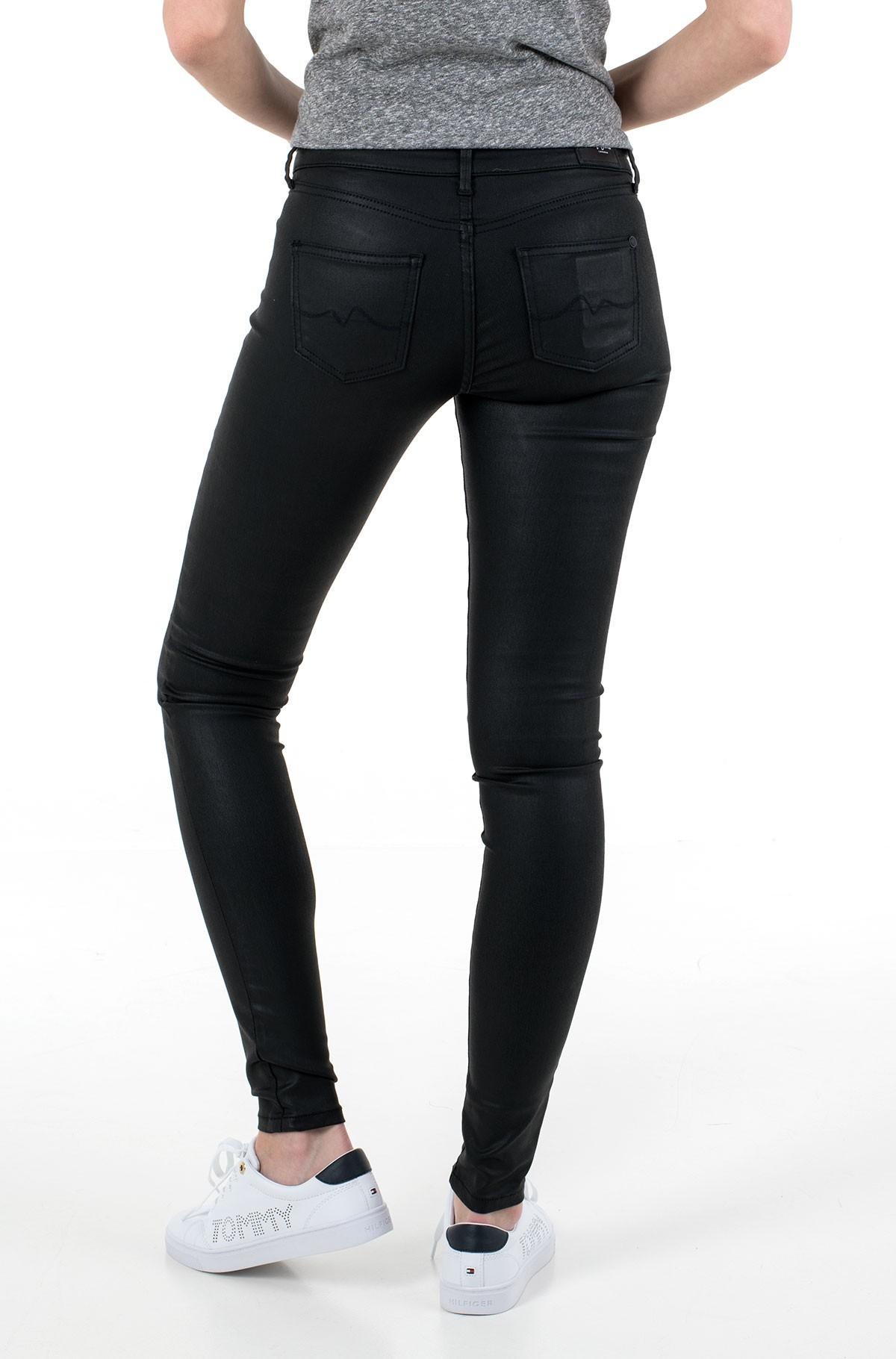 Trousers PIXIE/PL200025XB0-full-2