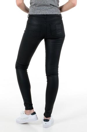 Trousers PIXIE/PL200025XB0-2