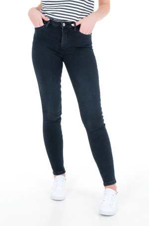Jeans 1024081-1