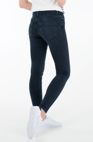 Jeans 1024081-2