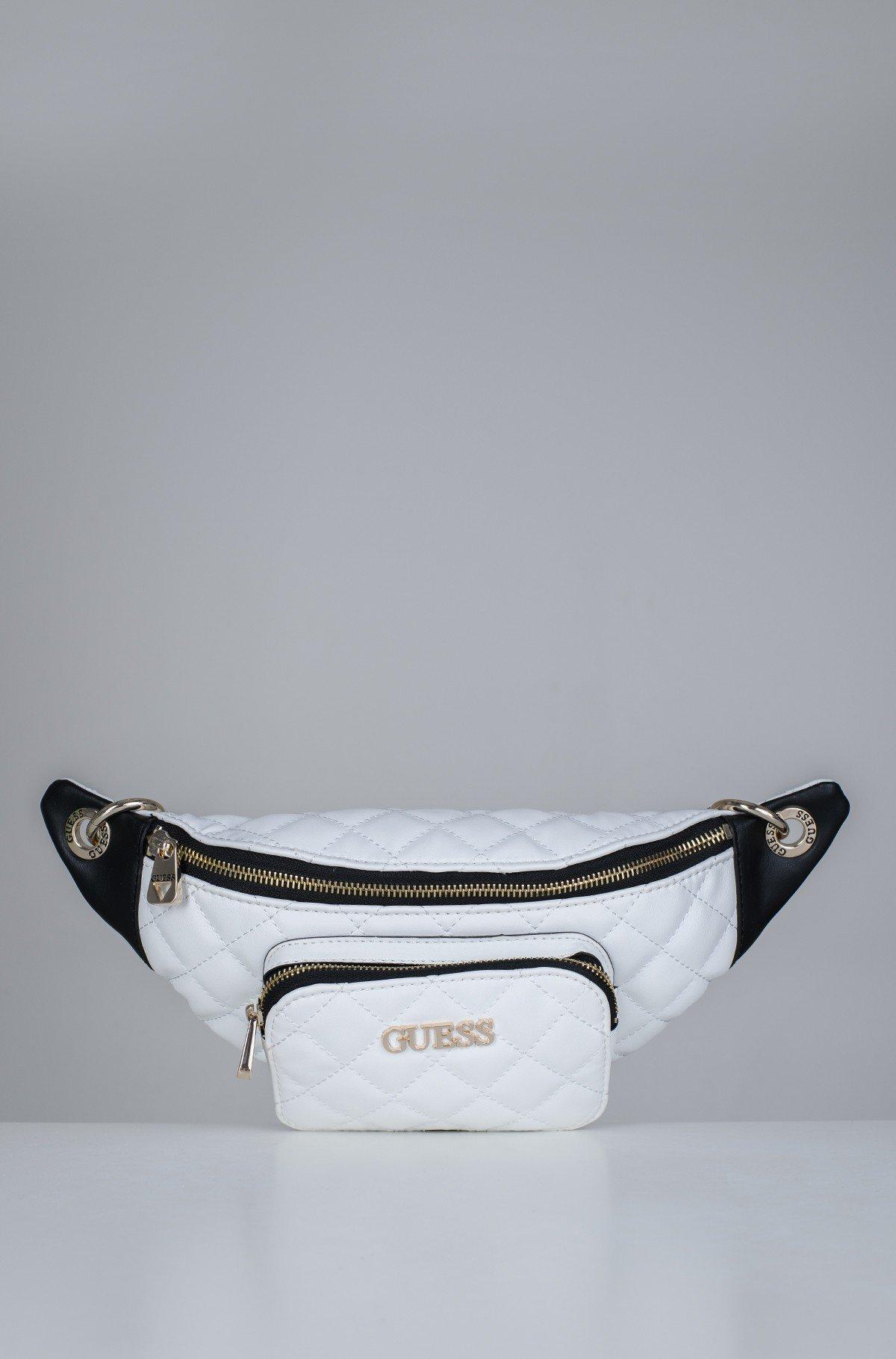 Bum bag HWVG79 70800-full-2