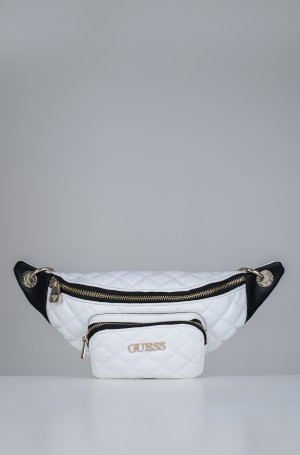 Bum bag HWVG79 70800-2