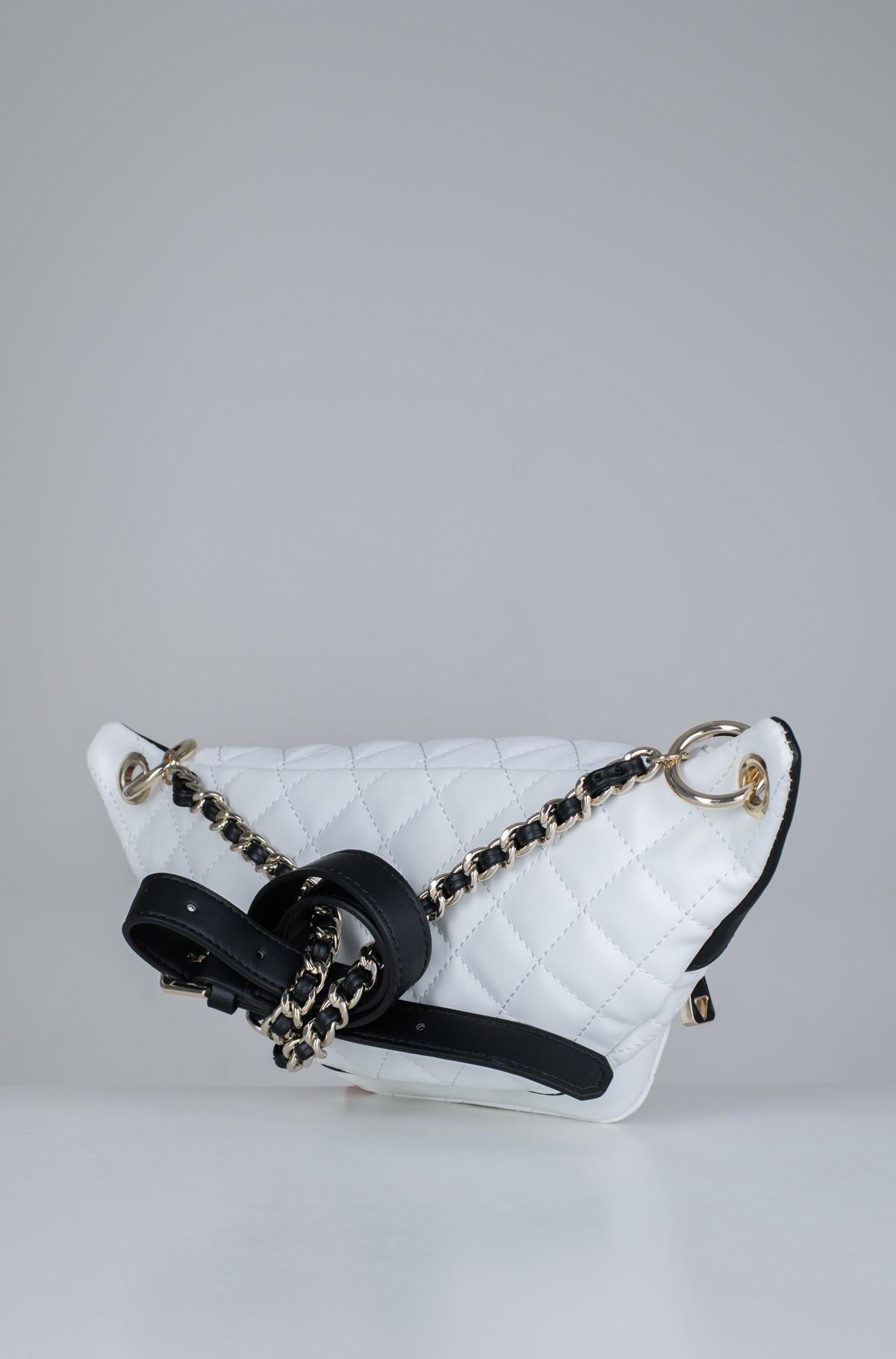 Bum bag HWVG79 70800-full-3