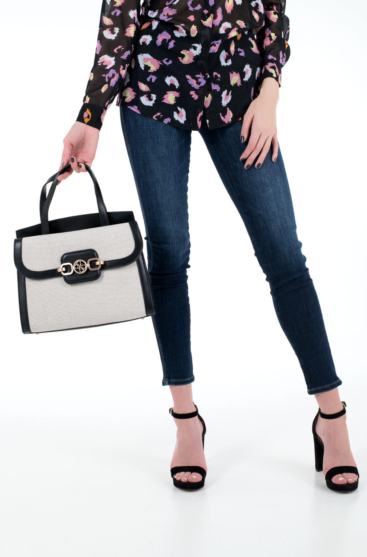 Handbag HWHS81 13060-full-1