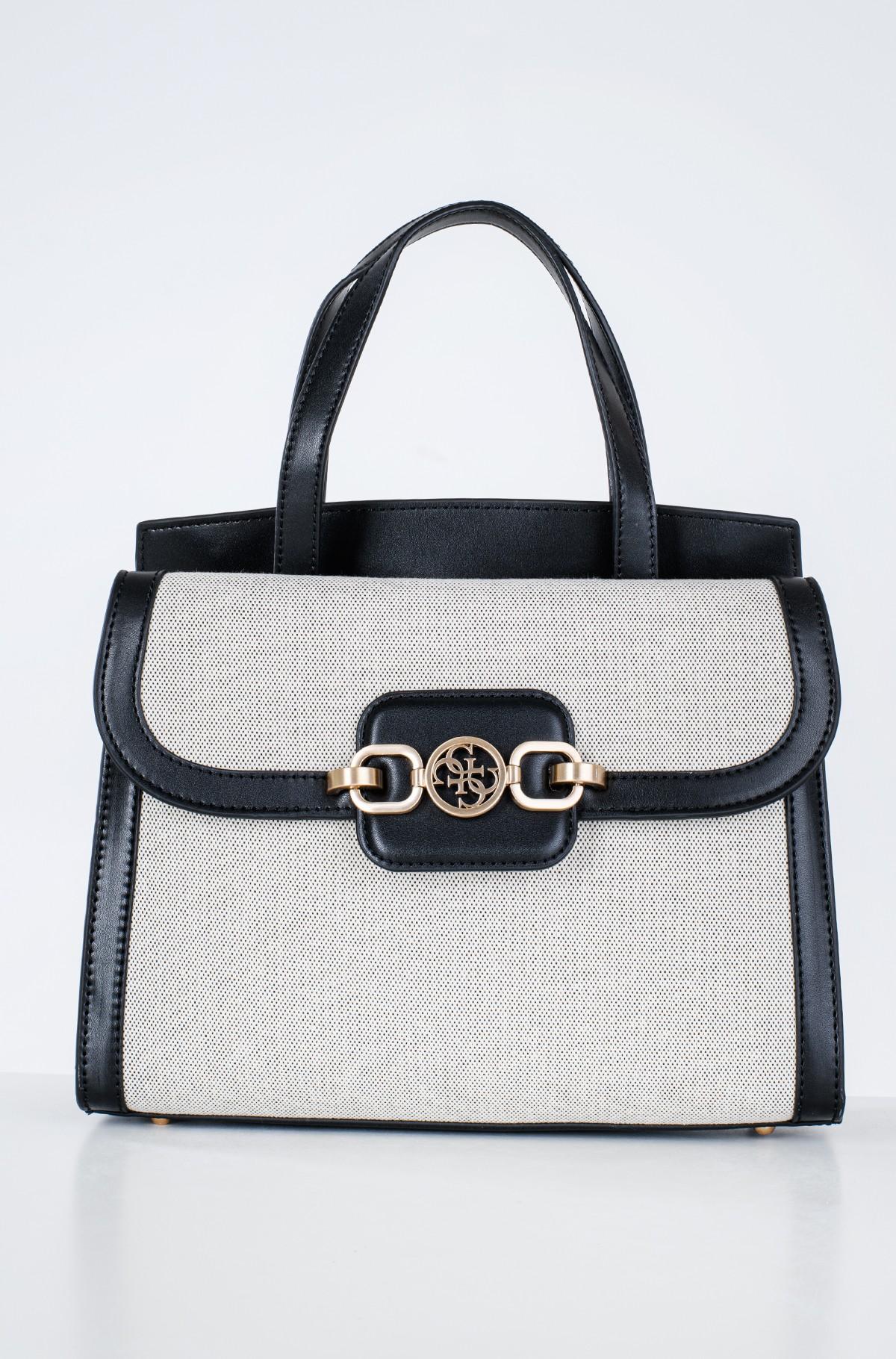 Handbag HWHS81 13060-full-2
