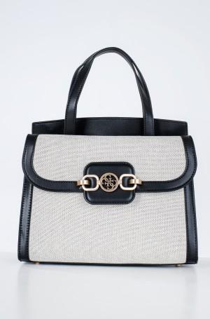 Handbag HWHS81 13060-2