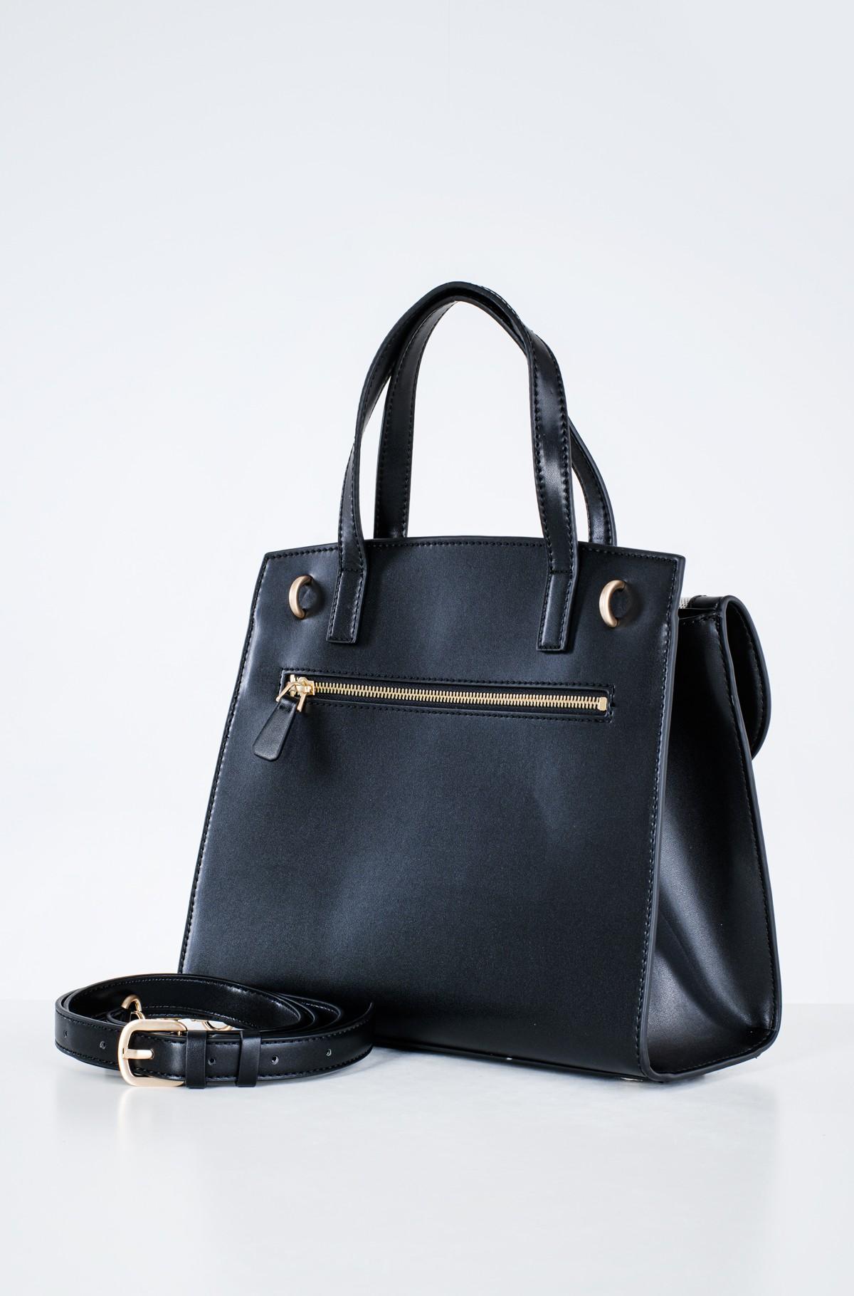 Handbag HWHS81 13060-full-3