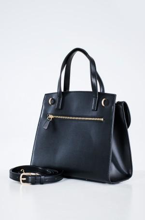 Handbag HWHS81 13060-3