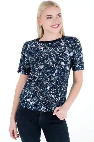 Marškinėliai 1024727-1