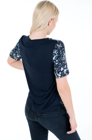 Marškinėliai 1024727-2