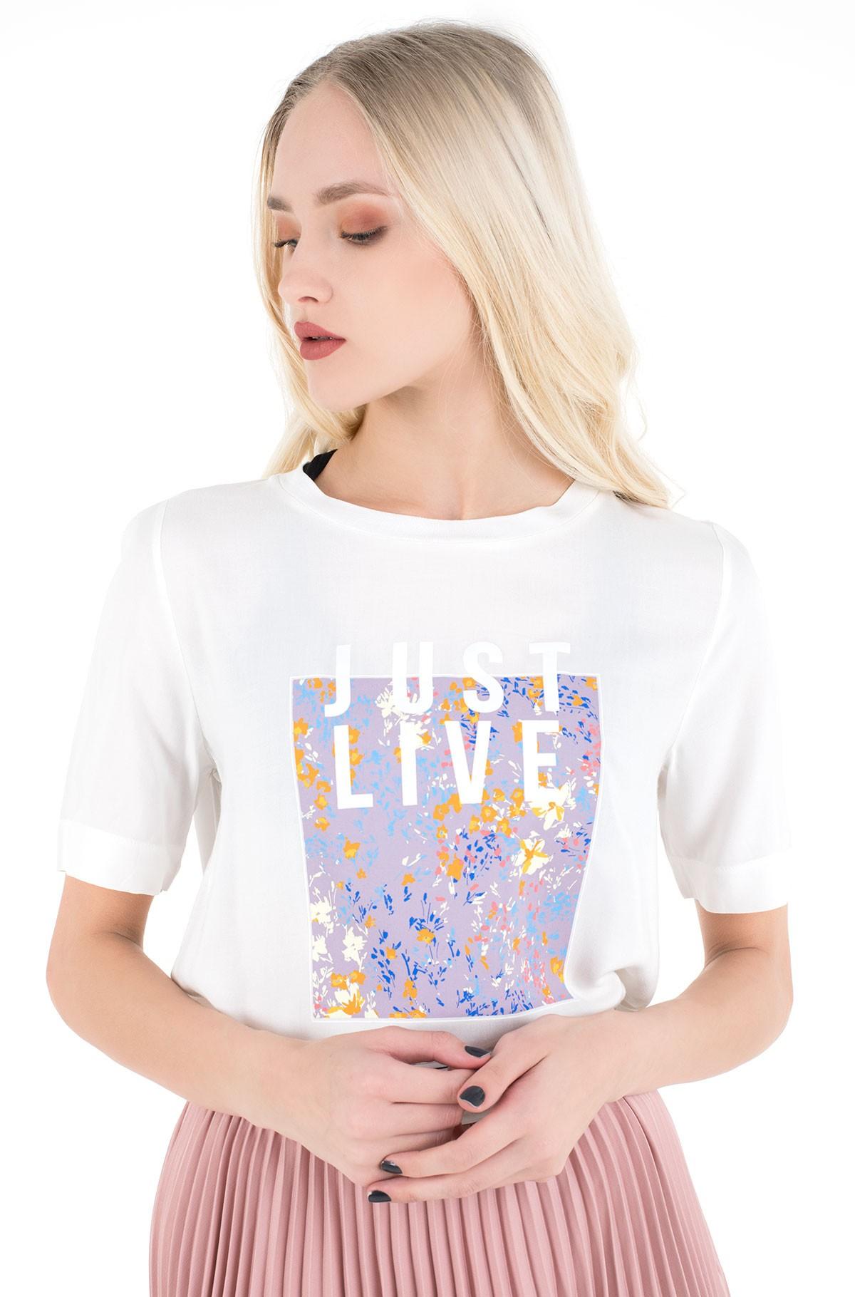 T-shirt 1024727-full-1