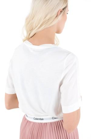 T-shirt 1024727-2