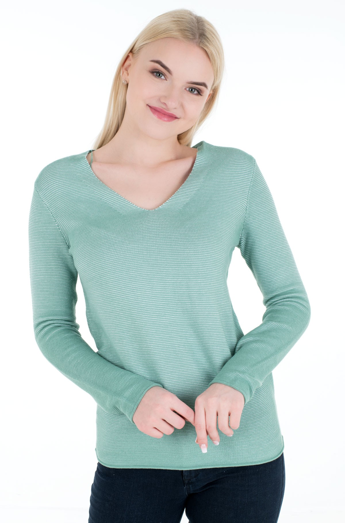 Sweater 1024018-full-1