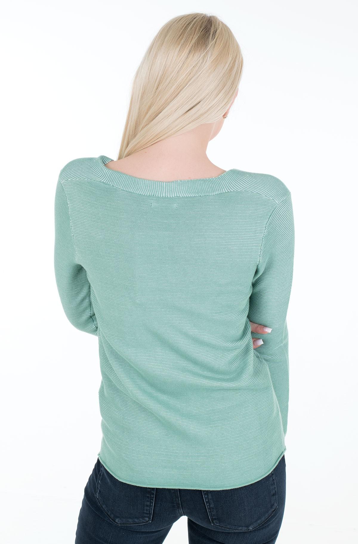 Sweater 1024018-full-2