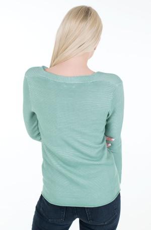 Sweater 1024018-2