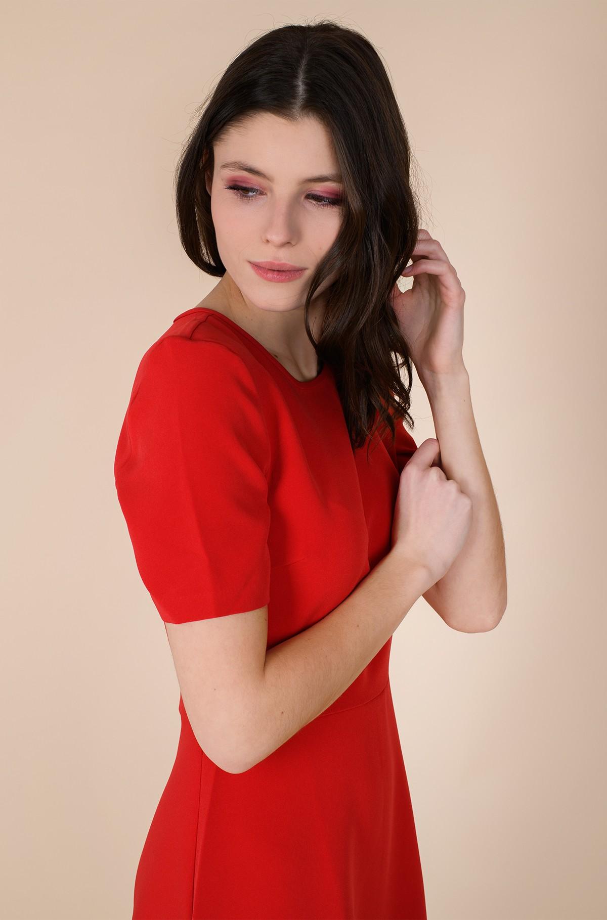 Kleit ANGELA CADY F&F SHORT DRESS SS-full-1