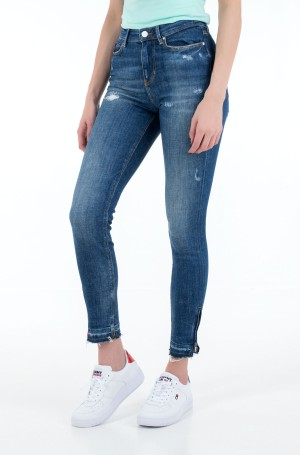 Jeans W1RA93 D46A4-1