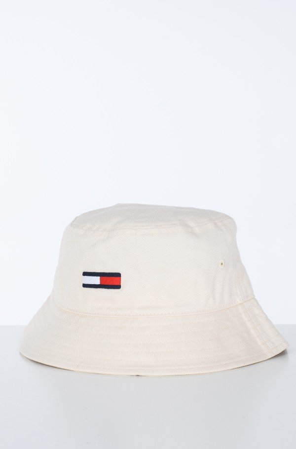 TJW FLAG BUCKET HAT-hover