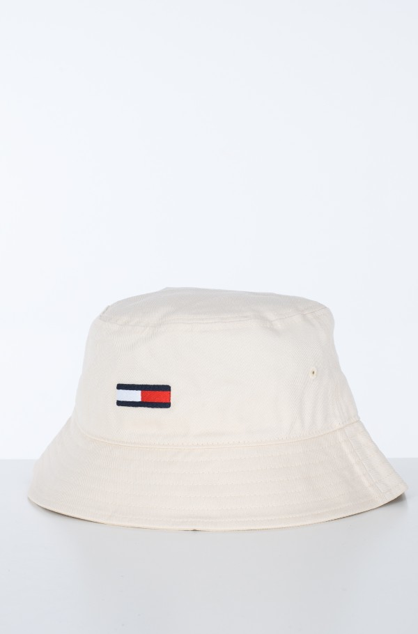 TJW FLAG BUCKET HAT-hover