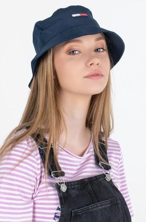 Kepurė TJW FLAG BUCKET HAT-1