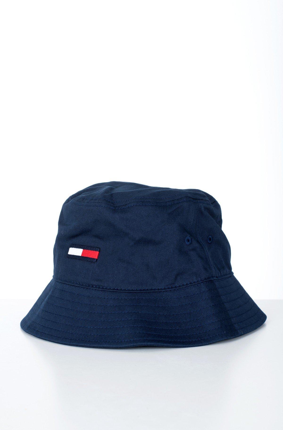 Kepurė TJW FLAG BUCKET HAT-full-2