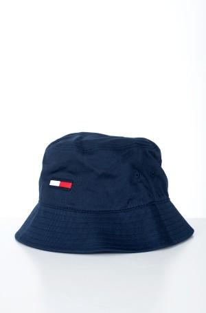 Kepurė TJW FLAG BUCKET HAT-2
