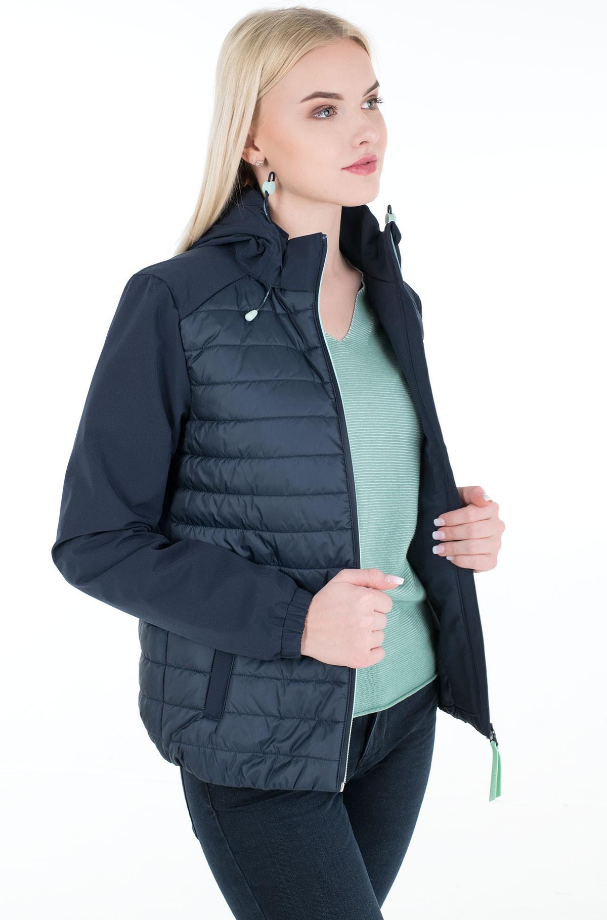 Jacket 1026386-full-1