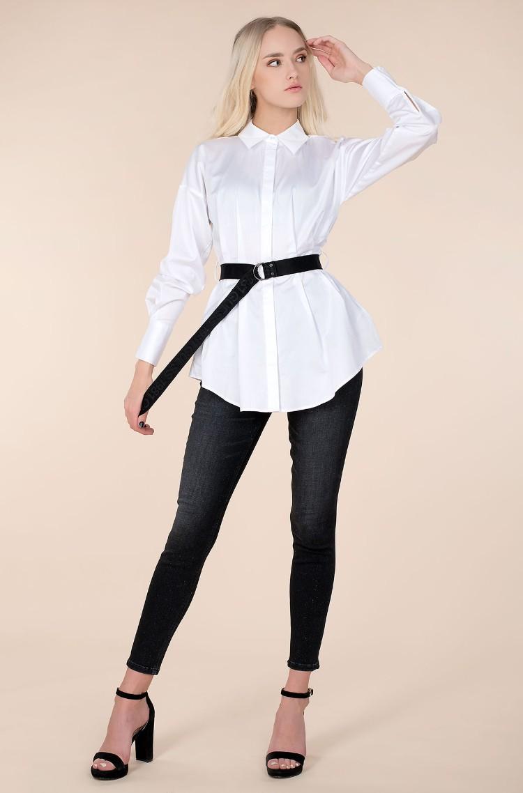 Marškiniai W1RH68 WAF10-1