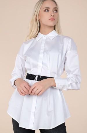 Shirt W1RH68 WAF10-2