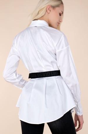 Shirt W1RH68 WAF10-3