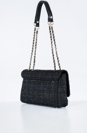 Shoulder bag HWTG76 79210-3
