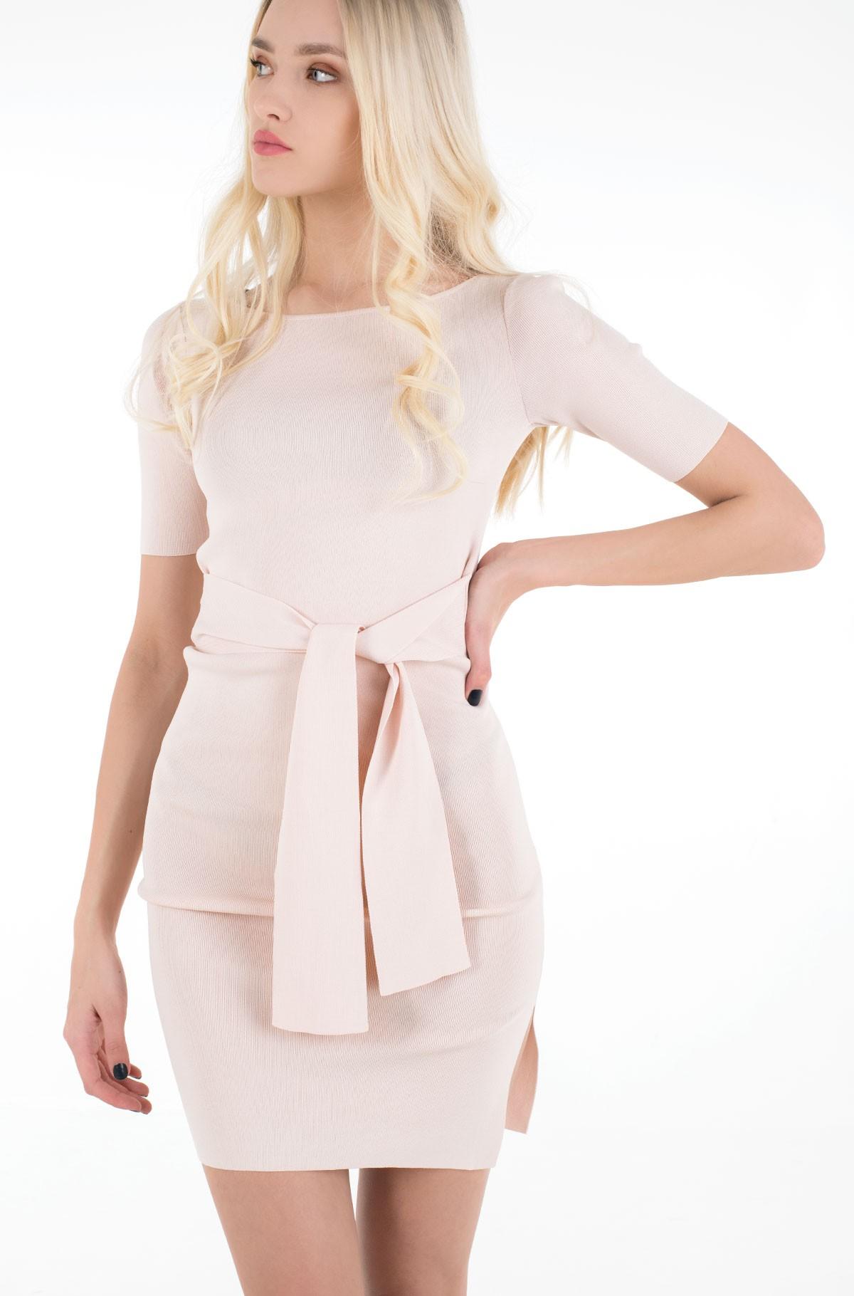 Dress W1GK49 Z2U00-full-2