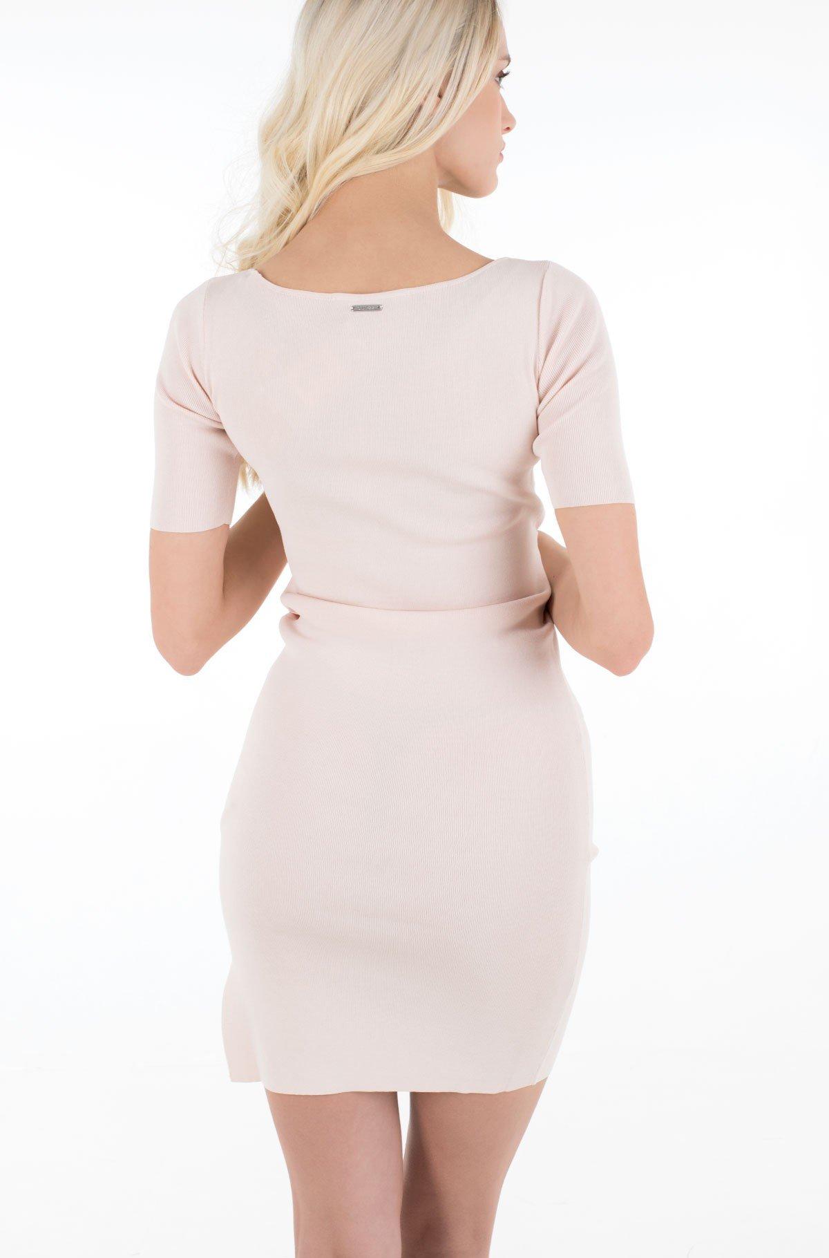 Dress W1GK49 Z2U00-full-3