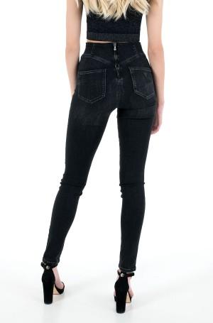 Džinsinės kelnės W1RA56 D4AQ1-3