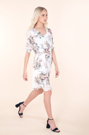 Suknelė Aurelia-1