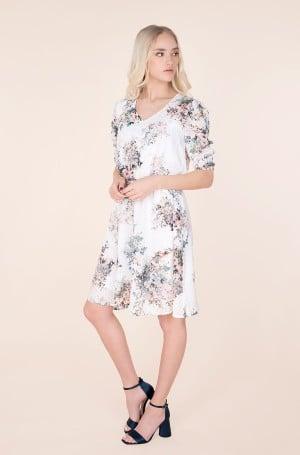Kleit Aurelia-2