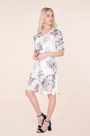 Suknelė Aurelia-2