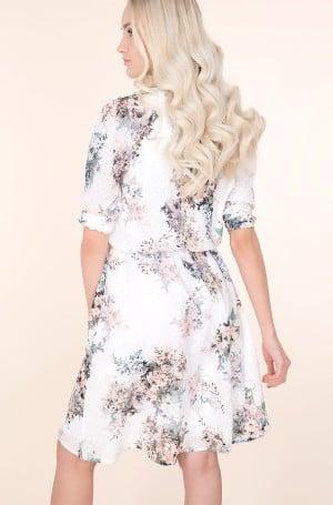 Suknelė Aurelia-3