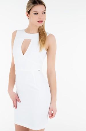 Suknelė W1GK0S WB4H2-1