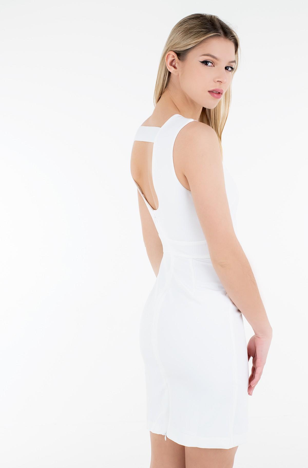 Suknelė W1GK0S WB4H2-full-2