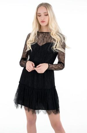 Suknelė W1RK78 WDOA0-1