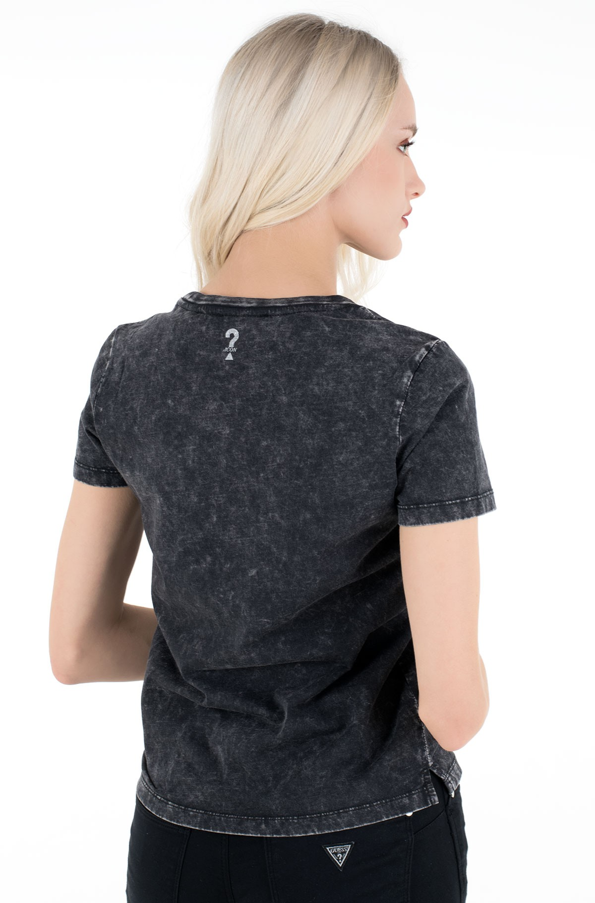 Marškinėliai W1GI0K JA900-full-2