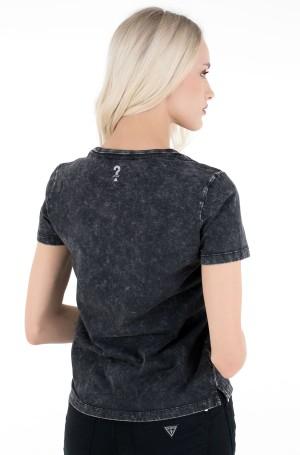 Marškinėliai W1GI0K JA900-2