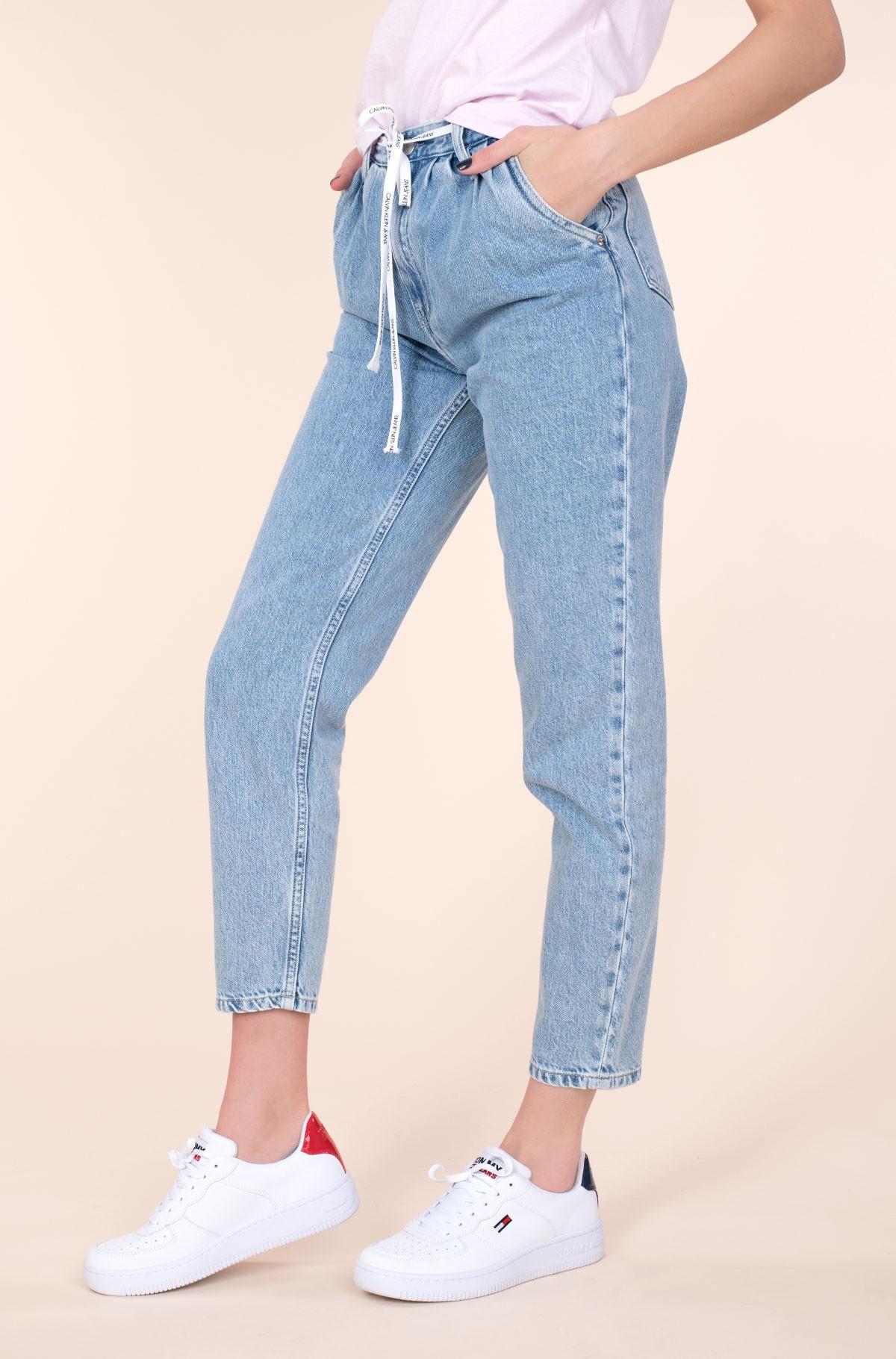 Jeans MOM JEAN J20J215861-full-1