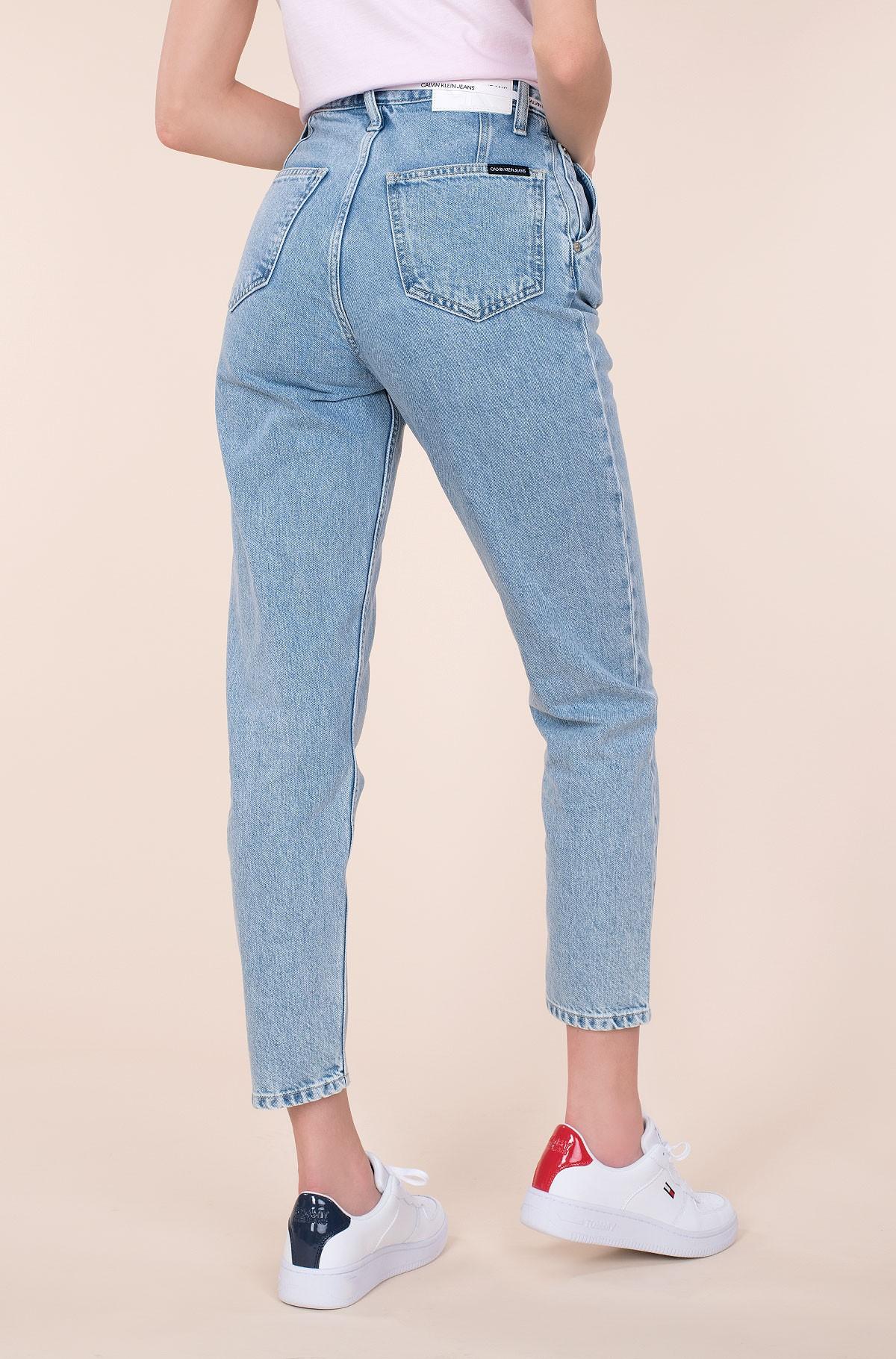 Jeans MOM JEAN J20J215861-full-2