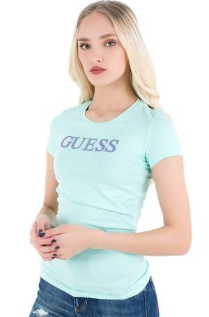 T-shirt W1RI9G J1300-1
