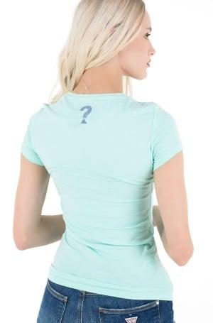 Marškinėliai W1RI9G J1300-2